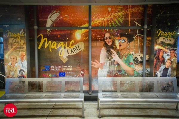 sofiskitat-diseno-grafico-magic-cadiz-metro3