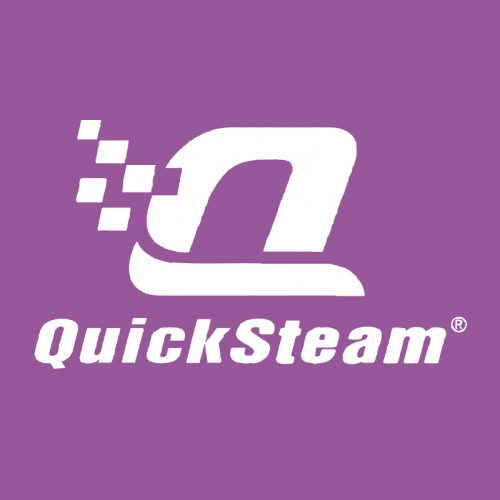 Quicksteam